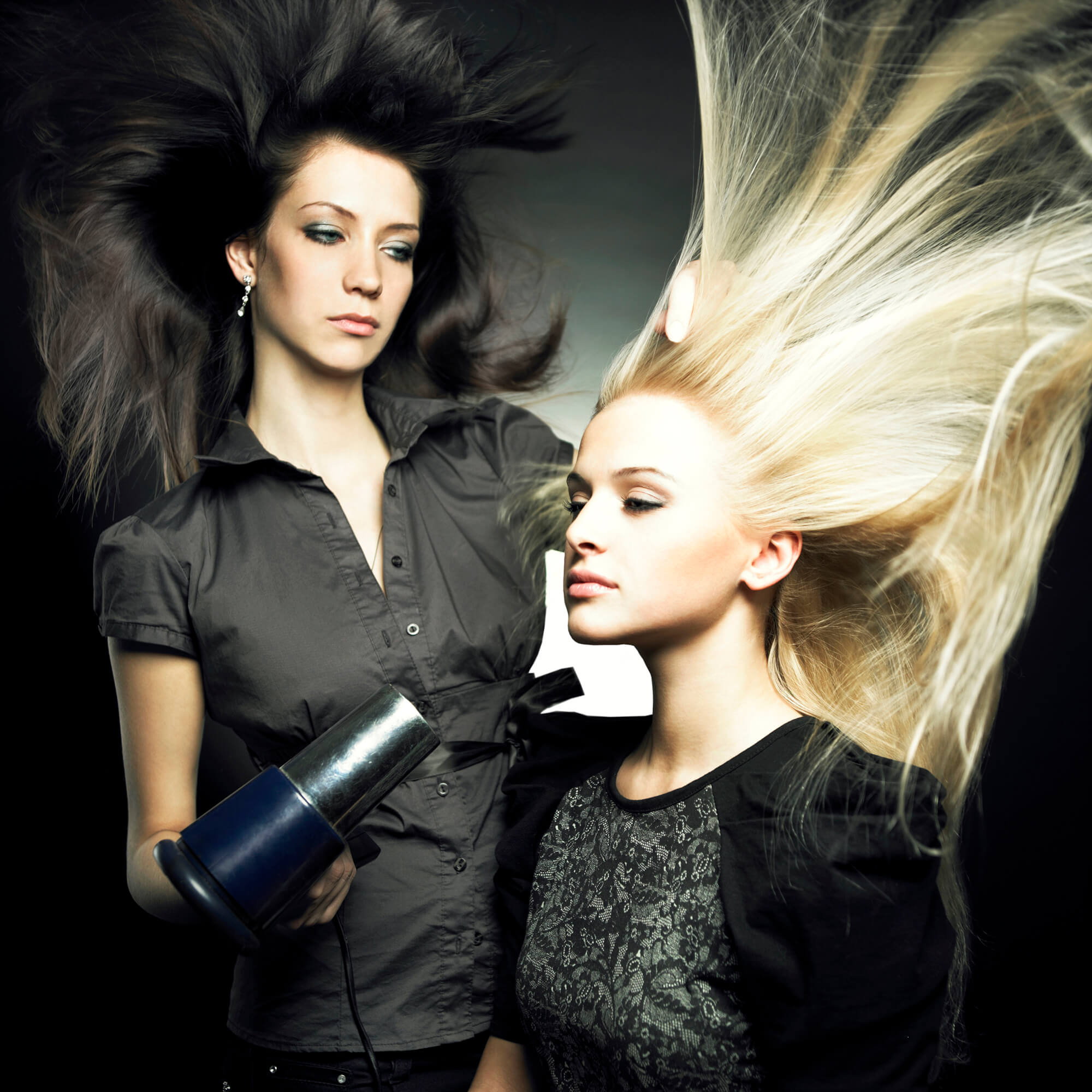 coiffeur-salon-coiffure-pully- Lutry-Lausanne