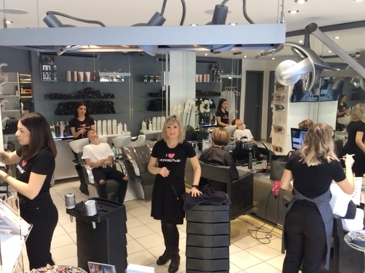 equipe-atmosphair-pully-1