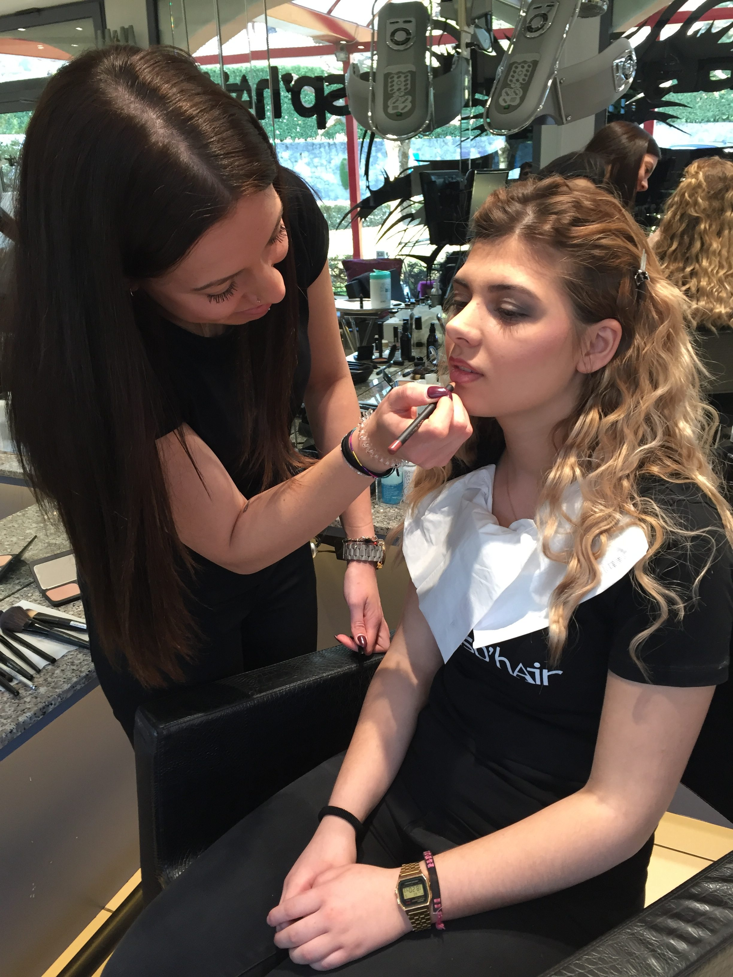 equipe-atmosphair-pully-maquillage
