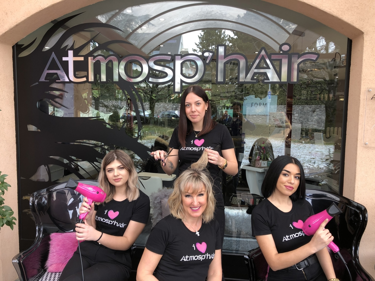 equipe-atmosphair-pully