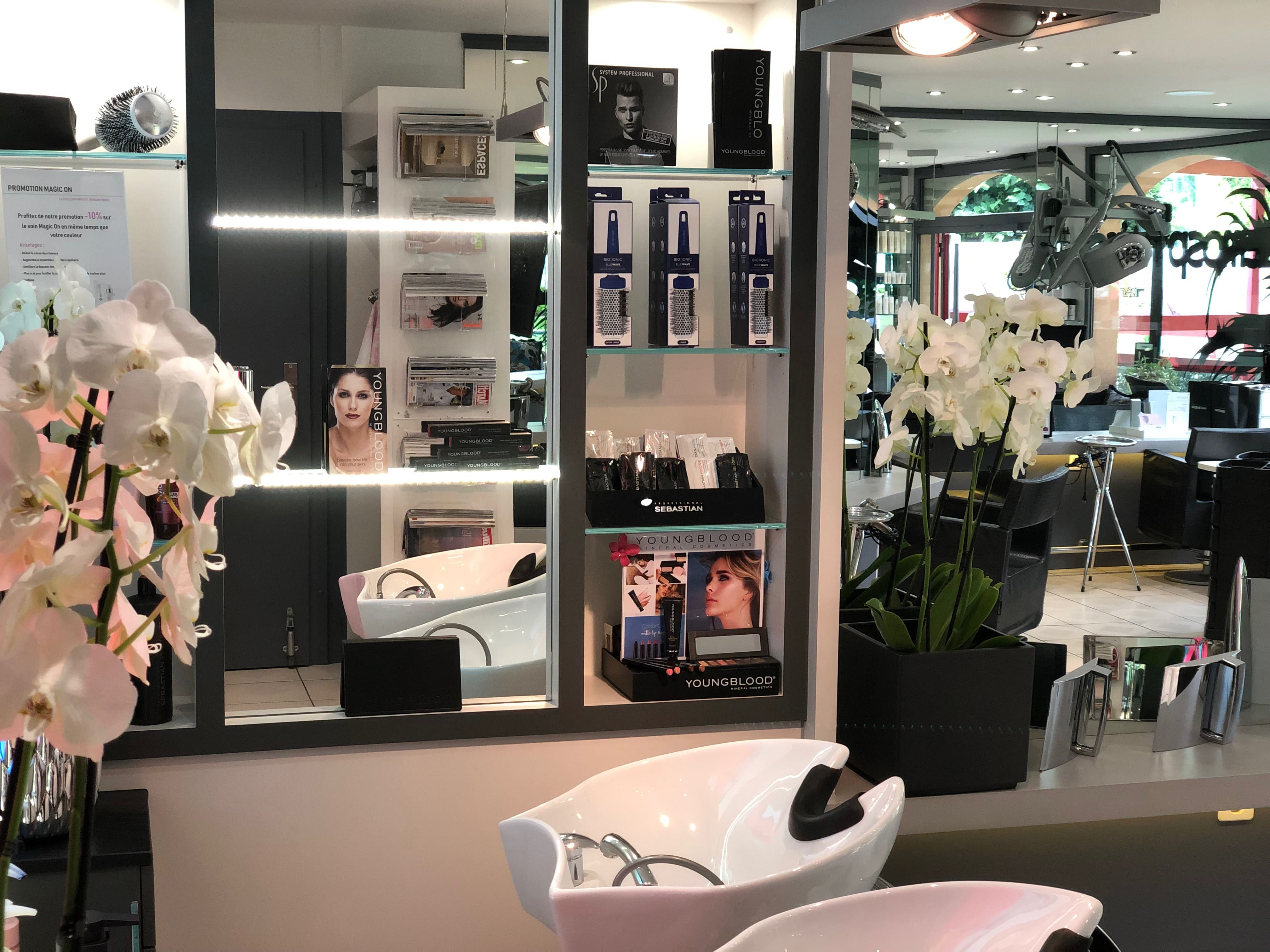 salon-coiffeur-atmosphair-pully-lausanne-lutry