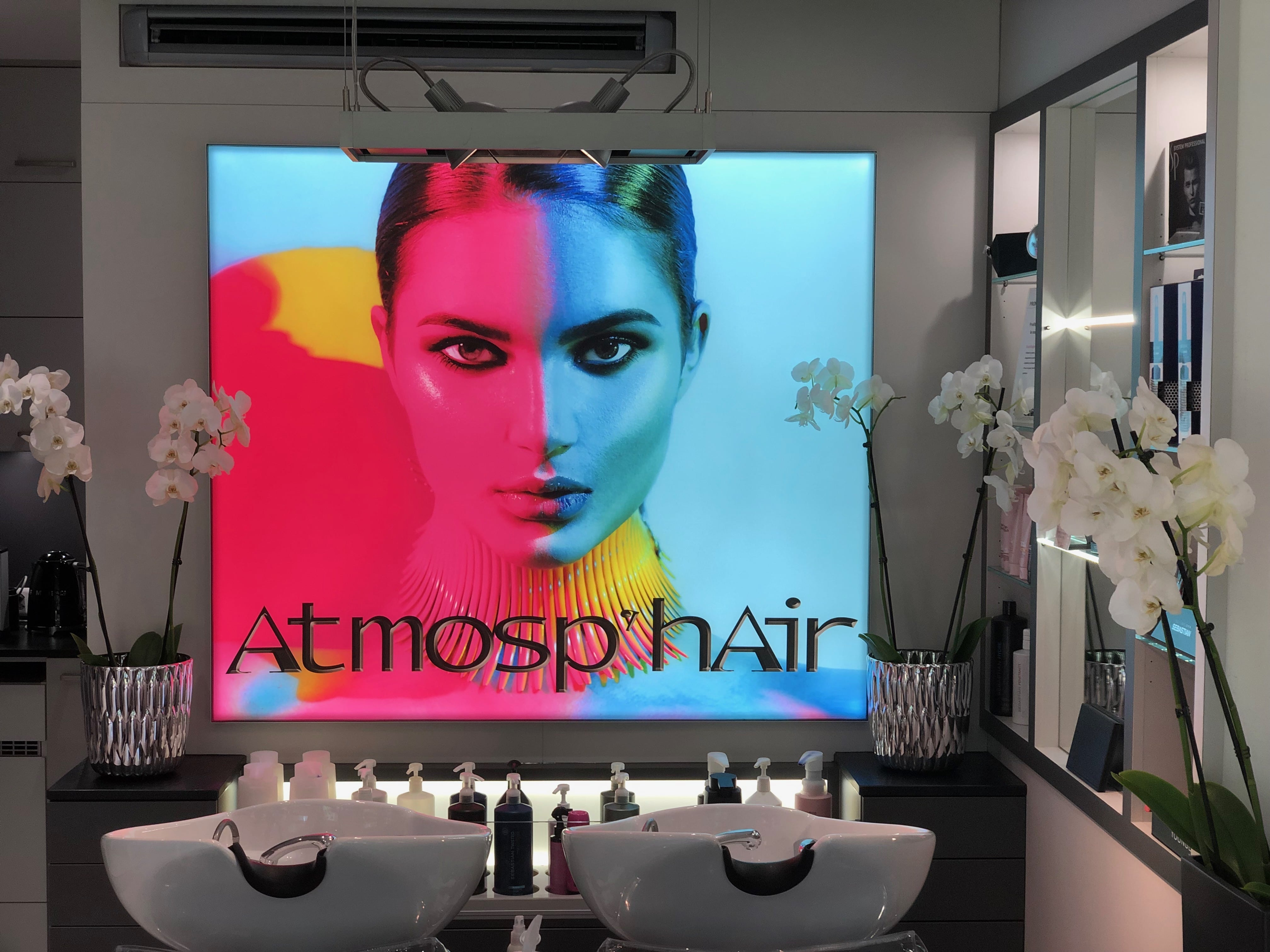 salon-coiffure-atmosphair-pully-lausann-lutry-1