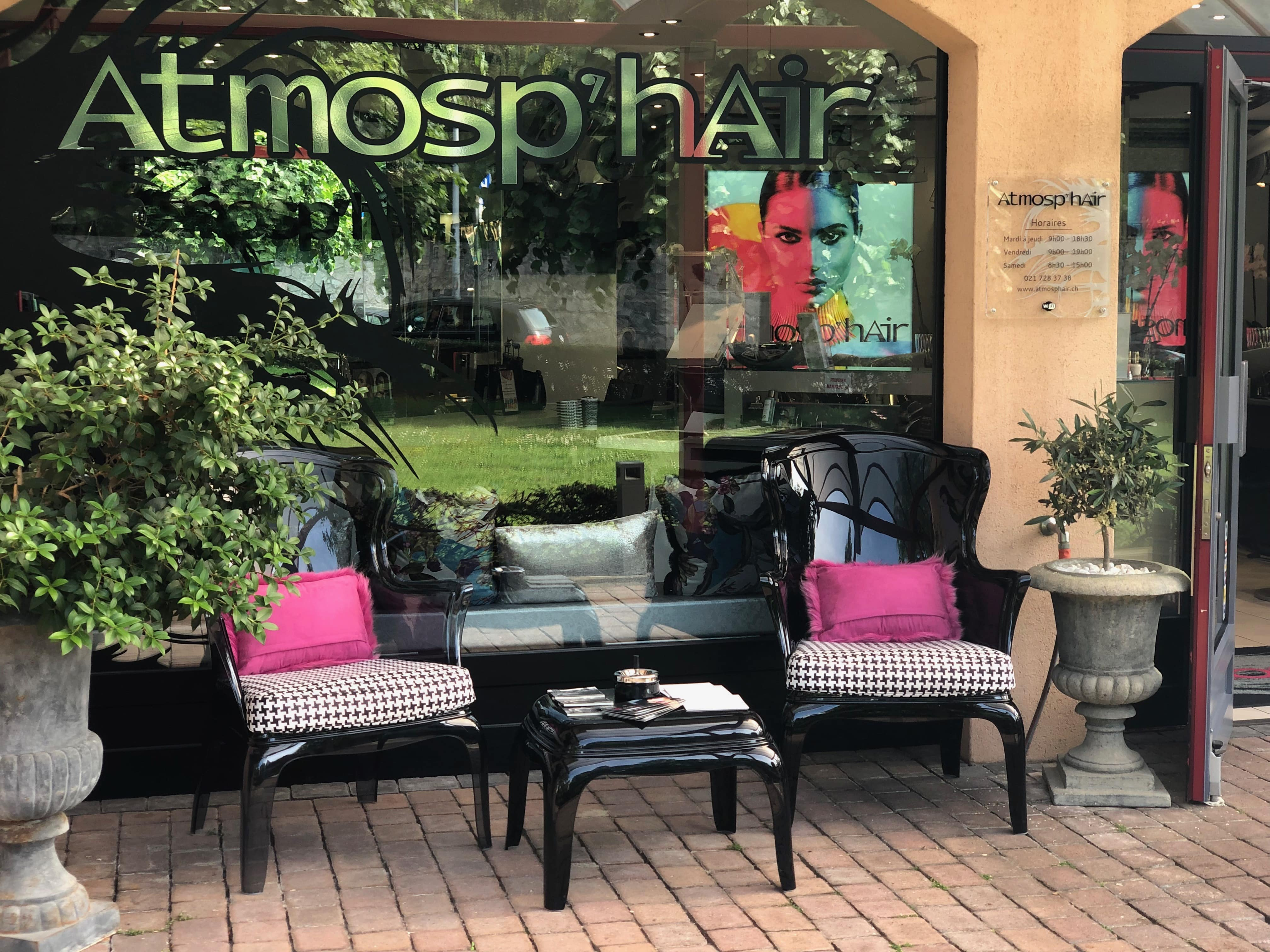 salon-coiffure-pully-atmosphair-lausanne-lutry