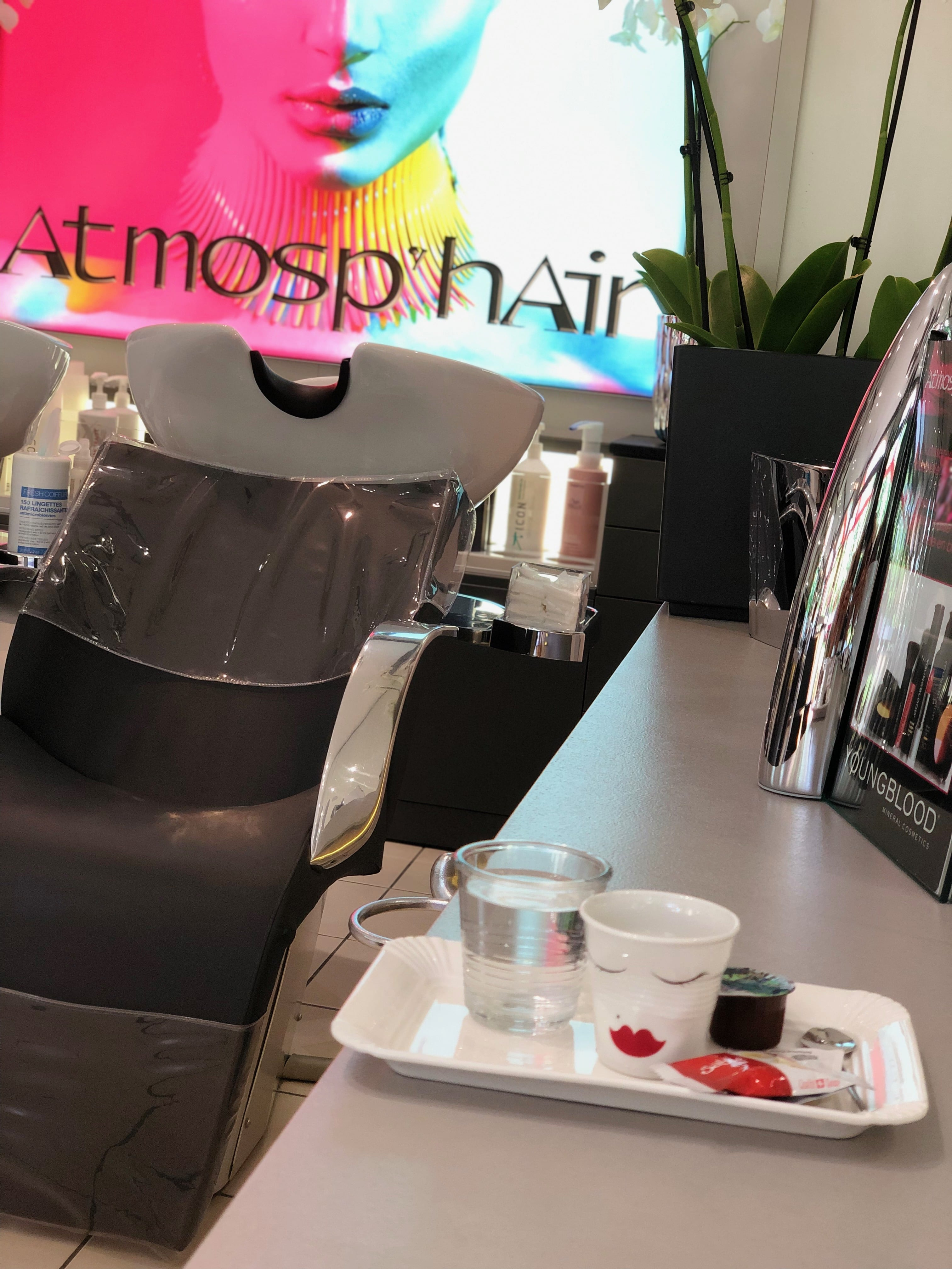 salon-coiffure-pully-atmosphair