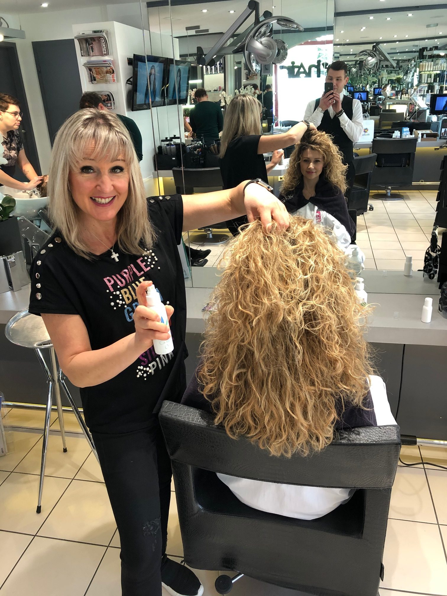 atmosp'hair-coiffeur-lutry-lausanne-couleur-meches