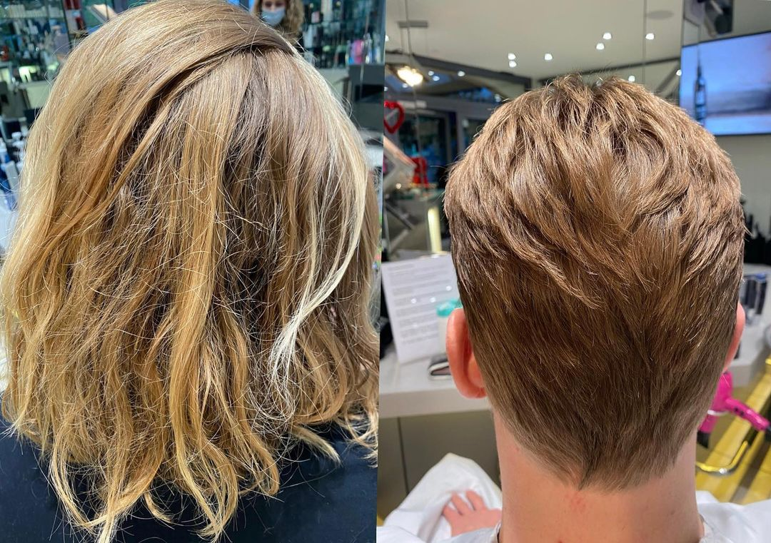 cheveux-courts-femme