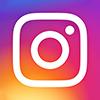 Atmosphair-instagram-logo