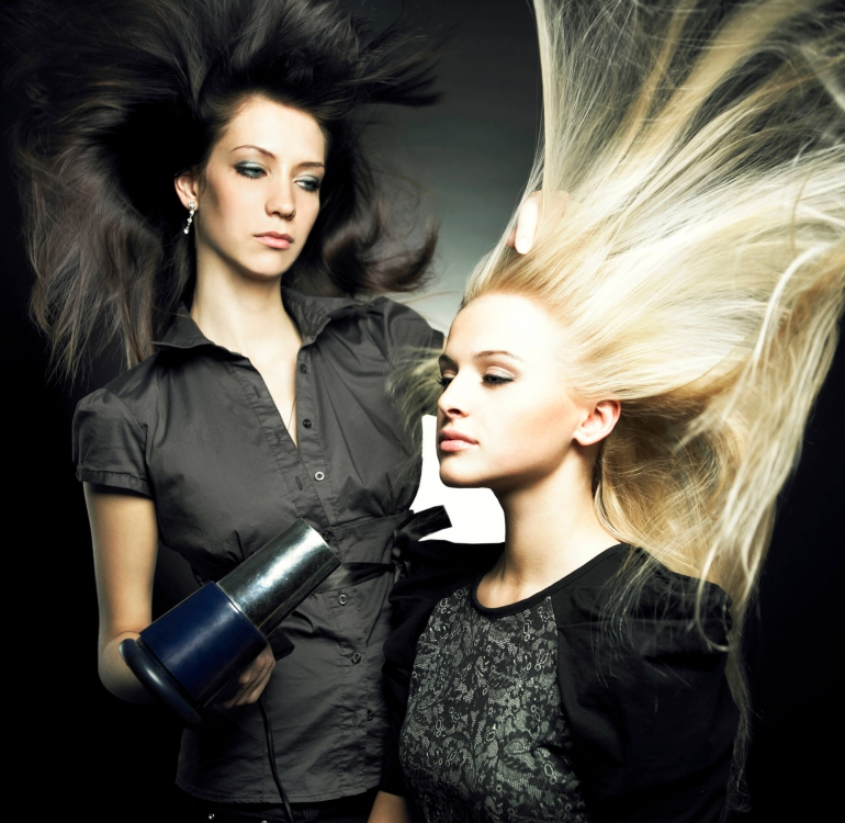 Soins-et-traitements Coiffure Pully - Atmosp'hair coiffeur